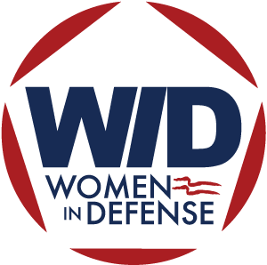 Women in Defense Central Florida Chapter
