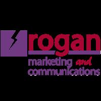 Rogan-Marketing